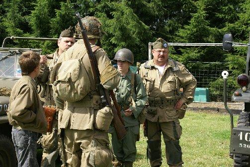 military20090724spt1lesves29sptja
