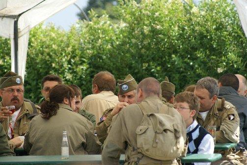 military20090724spt1lesves32sptja