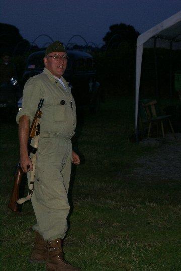 military20090724spt1lesves4sptja