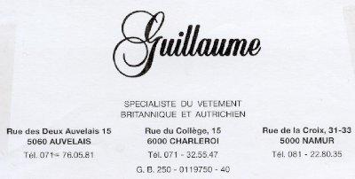 guillaume20100702sptja