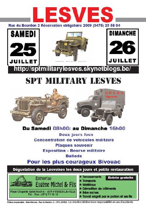 spt20090803military1lesves
