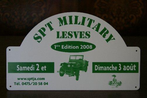 spt20080802military1lesves01sptja