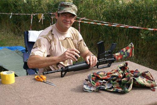 spt20080802military1lesves12sptja