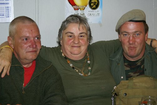 spt20080802military1lesves76sptja