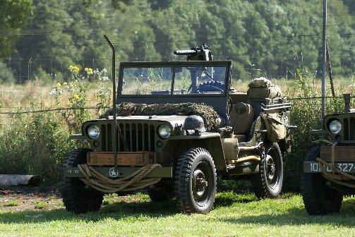 spt20080802military1lesves5sptja