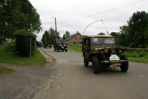 spt20080802military1lesves72sptja