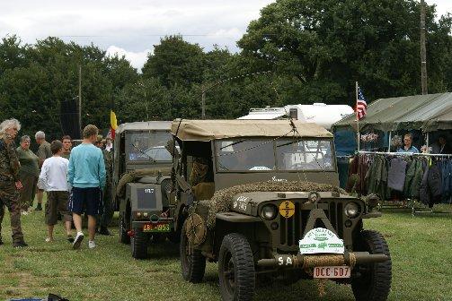 spt20080802military1lesves43sptja