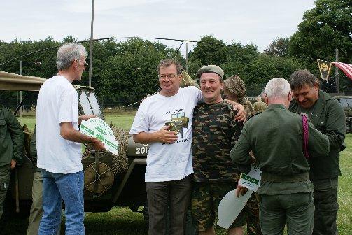 spt20080802military1lesves35sptja