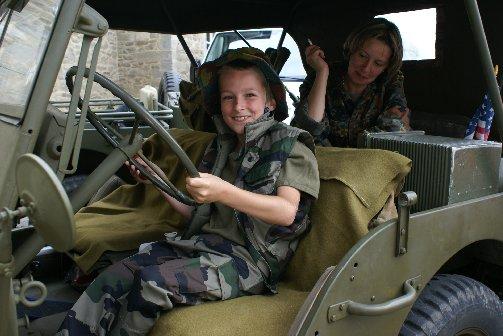spt20080802military1lesves54sptja