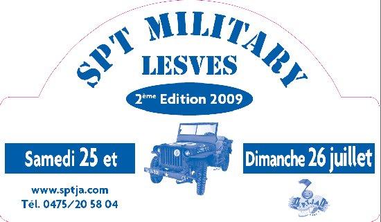 spt20090725miliary1lesves1sptja