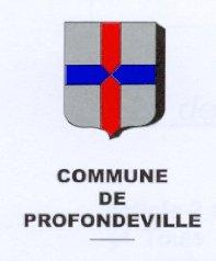 Logo1admin20100510profondeville