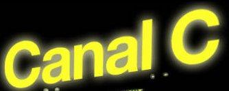 canal1c20070602sptja