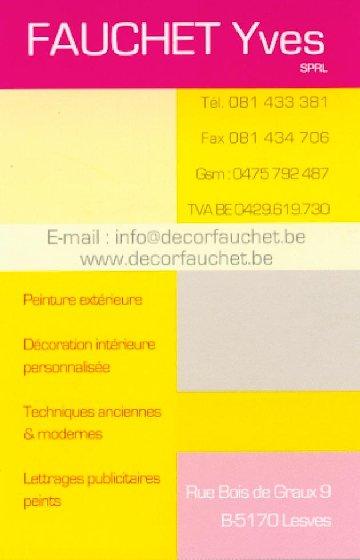 fauchet20100702sptja