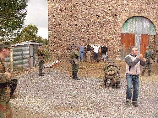 lesves20100917spt19military.jpg