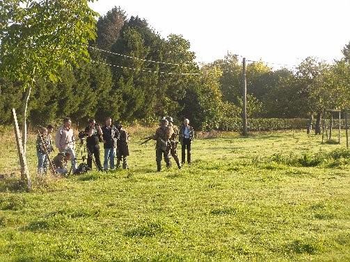 lesves20100917spt3military.jpg