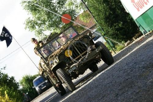 military20100724lesves11spt.jpg
