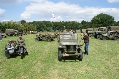 military20100724lesves22spt.jpg