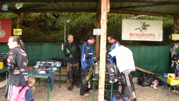 paintball, billes, lancer,