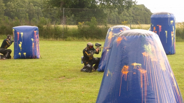 paintball,billes,
