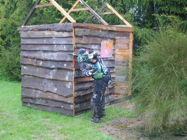 paintball,billes,lesves
