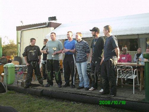 bpl20081019sptja20