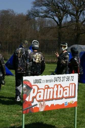 paintball20100519sptja.jpg