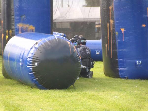 paintball20110821sptja12profondeville.jpg