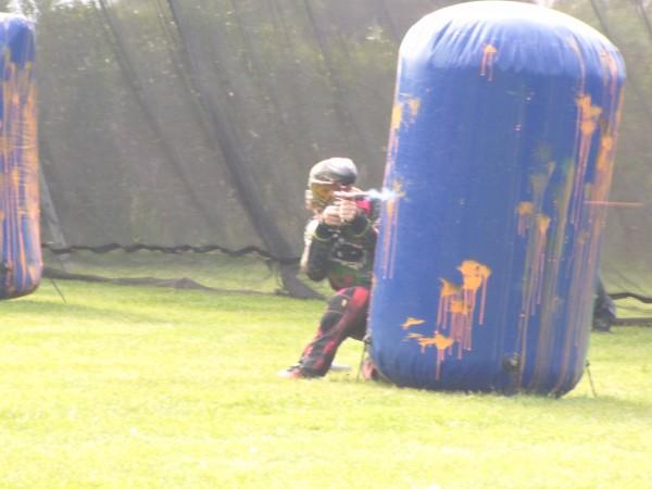 paintball20110821sptja13profondeville.jpg
