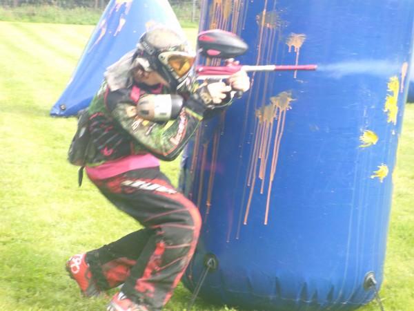 paintball20110821sptja3profondeville.jpg