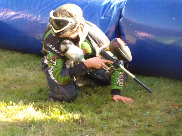 paintball20111016sptja17lesves.jpg