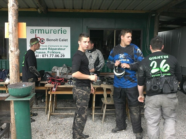 paintball20130509sptja2lesves.jpg