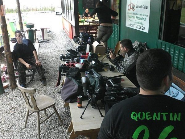 paintball20130509sptja3lesves.jpg