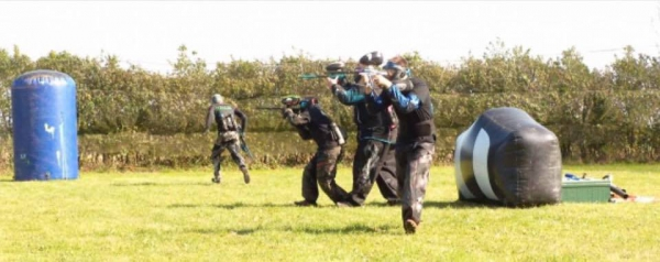 paintball2017.jpg