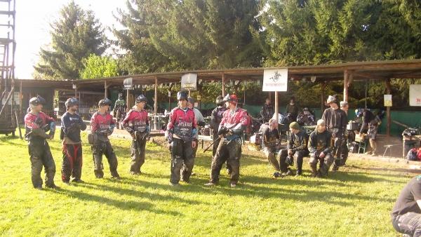 training20121007paintball1sptja1profondeville.jpg