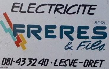 electricite,