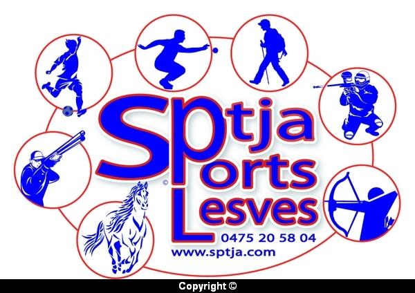 logo sptja sports lesves600.jpg