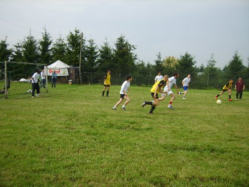 mini20080726foot1sptja24lesves