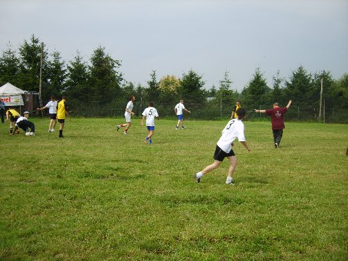 mini20080726foot1sptja22lesves
