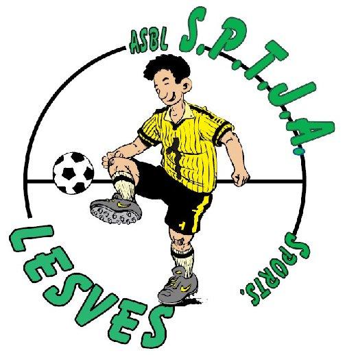 logominifootsptja1sports