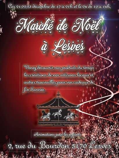 noel, marche, artisants, cougnous, decorations, feu, bois, bieres, sapin,