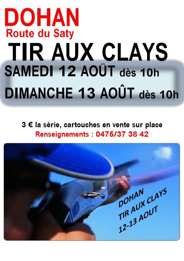 Tir aux clays 2017.jpg