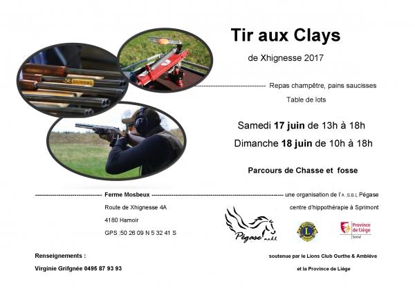 Tir aux Clays xhignesse 2017.jpg