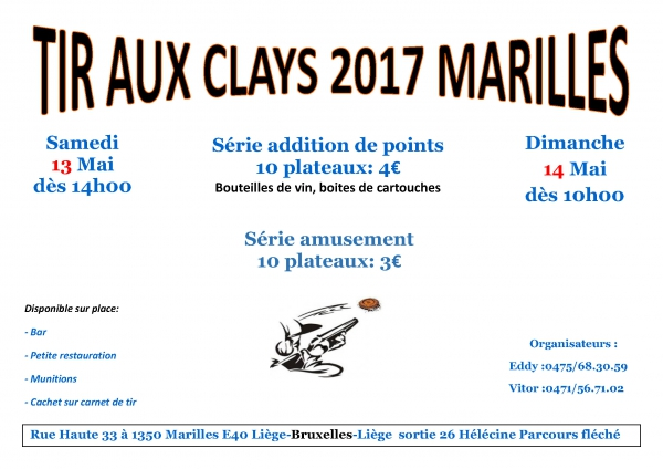 Marilles2017.jpg