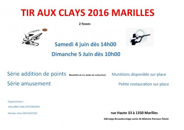 TIR AUX CLAYS 2016 MARILLES.jpg