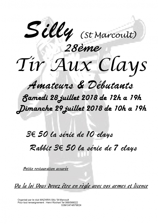 silly tir aux clays 2018.jpg