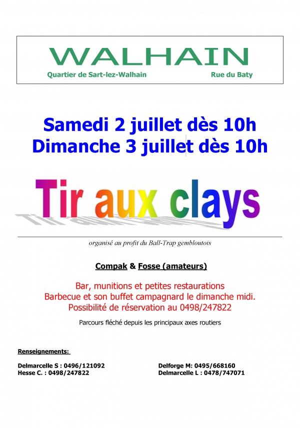 Tir aux clays walhain2016.jpg