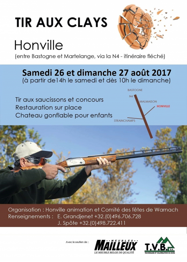 Honville tir aux clays affiche 2017.jpg