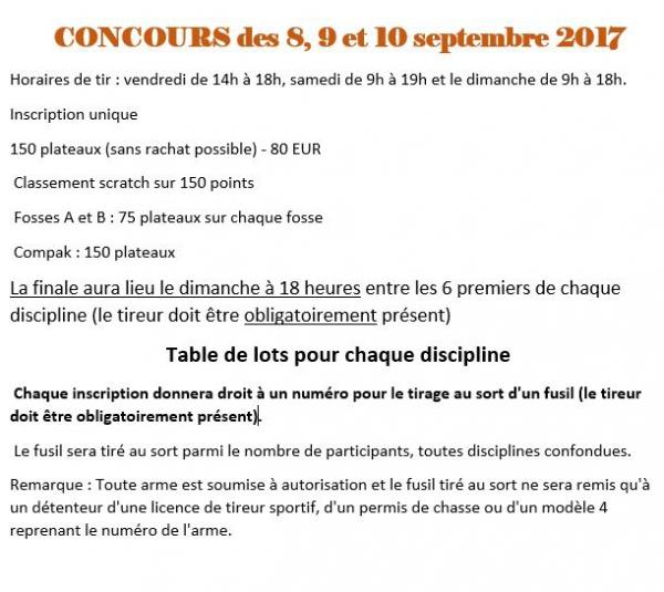 Concours_tir_09_2017vezin.jpg