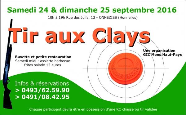 Tir aux clays2016onnezies1honneles.jpg
