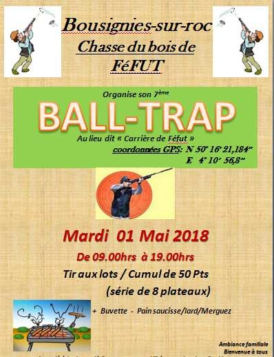 ball20180501trap1bousignies1surroc.jpg